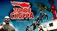 Los zombis se han apoderado de toda la ciudad. Usted, un ex piloto de helicópteros del Cuerpo de Marines, puede salvar a las personas que sobrevivieron allí… simplemente […]