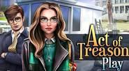 Un intrigante detective / juego de objetos ocultos. Según la descripción original del juego: Megan y Dustin son uno de los mejores detectives del estado. Son verdaderos expertos […]