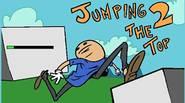 Un divertido juego en el que sólo puedes moverte haciendo saltos – pequeños, grandes y grandes! Selecciona tu potencia de salto (observa el gráfico y elige el momento […]
