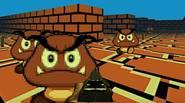 ¿Y si Mario pudiera conseguir un arma y luchar con Goombas no sólo saltando sobre sus cabezas, sino también disparando a ellos con una escopeta? Juega a este […]