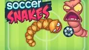 ¿Qué sucede si se fusionan el fútbol y el juego SNAKE? Bueno, mira este juego y juega contra la computadora o contra tu amigo en el juego de […]