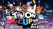 La Copa Mundial de Fútbol 2018 está en marcha…. y también tu puedes jugar tu propio Mundial, esta vez con tus estrellas favoritas de Cartoon Network! Sólo tienes […]