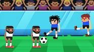 Un juego de fútbol / fútbol loco, basado en la física, en el que juegas en equipos de 2 personas contra el ordenador o contra tu amigo (en […]