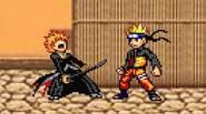 Otra versión actualizada del juego de lucha retro de culto Bleach vs. Naruto (versión 3.2) Tenemos nuevos personajes, niveles y desafíos esperando a todos los luchadores que tienen […]