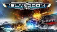 Un emocionante juego de MMO con sabor marítimo. Explora el alta mar y conquista islas en Islanddoom, un juego de guerra. Situado en un mundo marítimo formado por […]