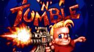 Un remake online gratuito del clásico juego de plataformas Amiga 'Ruff'n Tumble'. Sal de la base secreta del malvado Dr. Destiny y su ejército de secuaces robóticos, llamados […]