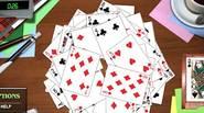 Un juego de cartas clásico y emocionante para ti. El objetivo de este juego es eliminar la pila de cartas de la mesa. Para hacerlo, tu tienes que […]