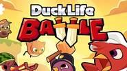 Duck Life ha vuelto! Entrena a tu pato de batalla y enfréntate a otros patos. Tu puedes mejorar las habilidades de los patos, como salud, potencia, velocidad o […]