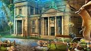 Ashley descubre que en la biblioteca nacional de su ciudad se esconde el diario secreto que perteneció al famoso mago Harry Houdini. Sigue las huellas del Sr. Houdini […]