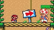 Mega Mario World es otro gran juego de Mario, creado por un gran fan de Mario y ambientado en la realidad alternativa. Explora los ocho mundos diferentes y […]