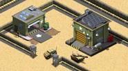 Un fascinante juego en el que tu tienes que construir tu propio complejo militar-industrial mediante la producción de armas, municiones, cascos, placas de identificación y otras cosas militares […]