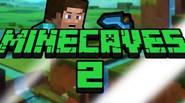 Una secuela de la primera parte de MINECAVES: un dinámico y colorido juego de laberinto inspirado en Minecraft. Tu objetivo sigue siendo prácticamente el mismo: tienes que correr […]