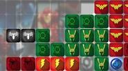 Una verdadera diversión para todos los fans de los superhéroes! Este juego de rompecabezas pondrá a prueba tu imaginación y tu lógica. Tienes que colocar los bloques con […]