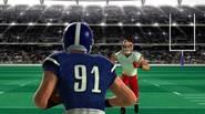 Un emocionante juego de fútbol americano, en el que tu tienes que anotar el touchdown, evitando atacar a los defensas y tratando de ser más listo que ellos. […]
