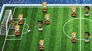 El Campeonato de Fútbol 2018 puede haber terminado, pero los recuerdos pueden ser revividos jugando este juego de fútbol basado en la física. Sólo tienes que elegir el […]