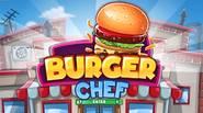 ¿Eres capaz de servir las mejores hamburguesas de la ciudad para clientes hambrientos, ganar mucho dinero y convertirte en el súper famoso y rico Burger Chef? Sólo tienes […]