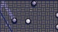 Un gran juego de billar en el que tienes que combinar dos bolas del mismo color para cambiarlo al siguiente color. Evita guardar demasiadas bolas o tu energía […]