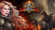 Un juego de estrategia online realmente emocionante ambientado en la época medieval. Únete a millones de jugadores en línea en este juego de estrategia medieval. Crea la primera […]