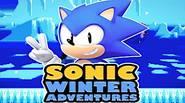 ¡Un nuevo juego de SONIC para todos los fans de SEGA! Disfruta de las aventuras invernales: nuevos niveles, enemigos y jefes te esperan escondidos en las zonas nevadas […]