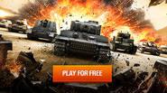 ¡Un legendario juego de batalla de tanques ha aterrizado finalmente en Funky Potato Games! Entra en tu poderoso tanque y únete a la épica batalla entre los mejores […]