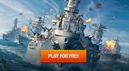 Un verdadero placer para todos los aficionados a los juegos temáticos de la Segunda Guerra Mundial. ¿Estás listo para tomar el mando del gran destructor o portaaviones? Este […]