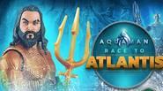 ¡Aquaman es uno de los héroes más calientes del Universo DC ahora! La ciudad de Atlantis, que una vez fue el hogar de la civilización más avanzada de […]