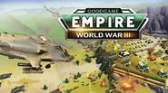 Un nuevo juego de estrategia MMO de Goodgame Studios. Disfruta de la emocionante acción y trata de dominar el mundo, administrando adecuadamente tus recursos, economía y ejército. Según […]