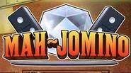 Una emocionante mezcla de Mahjong y Dominó. Tu objetivo es descubrir la ubicación de 12 artefactos antiguos que pueden probar la existencia de la ciudad perdida de la […]