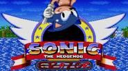 Un fantástico juego de SONIC para la consola SEGA Genesis. El juego presenta una jugabilidad completamente nueva y nuevos elementos adicionales, como muchas cinemáticas, pantallas de capítulo y […]