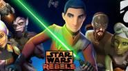 Un juego emocionante para todos los fans de STAR WARS. Como miembro del grupo rebelde, tu objetivo es llevar a cabo una serie de misiones de operaciones especiles, […]