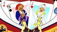 ¡Otro gran juego de solitario para todos los fans de los juegos de cartas! El objetivo del juego es construir las 8 bases de as a rey. Las […]
