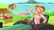 ¡Un nuevo juego de agricultura de Goodgame Studios! Cuida de tu granja: cría animales, cultiva y cosecha, gana dinero y expande tu negocio a medida que crece. Las […]