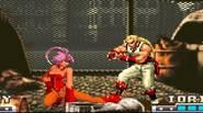 ¡Bienvenido a uno de los mejores juegos de lucha para Game Boy Advance! Elige a tus guerreros favoritos y lucha contra los enemigos en varios lugares. Sigue la […]