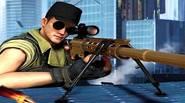 Un gran juego de francotiradores en el que tienes que proteger la ciudad de los bandidos y ladrones, derribándoles antes de que cometan el crimen. Ponte en el […]