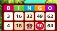 Si te gusta el Bingo, seguramente te encantará este juego. Observe los números, márquelos en su tarjeta y tan pronto como obtenga el Bingo, haga saber a los […]