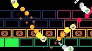 Un divertido juego que es un juego creativo en el clásico juego BREAKOUT. Tienes que construir la pared tan rápido como puedas para mantener las bolas rebotando en […]