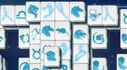 Un fascinante juego de Mahjong con signos del zodiaco. El objetivo del juego es eliminar todas las piedras del campo. Busque piedras similares que no estén conectadas a […]