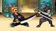 Bienvenido a la nueva y actualizada versión del juego de lucha retro de culto Bleach vs. Naruto (versión 3.3) Esta versión incluye algunos personajes nuevos y muchas correcciones […]