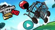 Un clásico absoluto: SHOPPING CART HERO ha sido mejorado y ampliado y ahora es compatible con los navegadores y dispositivos móviles modernos. Súbete al carrito de compra, baja […]