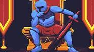 Eres un terrible Señor, el gobernante de esta tierra. Estabas cansado de los héroes intentando entrar en tu castillo, así que lo has reconstruido y reforzado para que […]