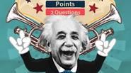 ¿Eres un verdadero geek? ¿Cuántas respuestas puedes adivinar en este concurso de superdesafío? Si anotas más que preguntas, seguramente te mereces algunas felicitaciones serias. Tienes que tener amplios […]