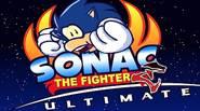 Una parodia profundamente absurda del juego Sonic the Hedgehog, que incluye huir de la policía, luchar contra celebridades y otros enemigos. ¡Diviértete! Controles del juego: A/D o Flechas […]