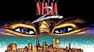 Juguemos a la versión DOS de THE LAST NINJA 2, uno de los mejores juegos 3D isométricos de los 80's…. Como el último ninja llamado Armakuni, tu objetivo […]