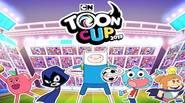 ¡Una nueva y actualizada versión de TOON CUP, para todos los fans de Carton Network! Elige tu país y el equipo de tus sueños: los tres personajes favoritos […]