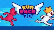 Un juego de carreras totalmente loco en el que tienes que ser más listo y superar a tus rivales. Corre, salta, sube y baja… y trata de ser […]