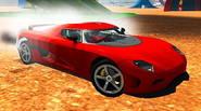 Disfruta de la siguiente parte del impresionante juego ADO STUNT CARS. En la secuela, tu puedes divertirte mientras haces locuras en los circuitos más desafiantes. Elige el coche […]