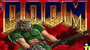 Una verdadera leyenda: DOOM está aquí, disponible en la versión gratuita en línea. Es el año 2019 y usted, un soldado espacial de élite, ha sido enviado punitivamente […]