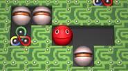 Una fantástica mezcla del clásico juego Boulder Dash con vista isométrica en 3D. Explora el nivel, cava para recoger las gemas y ten cuidado con las rocas que […]