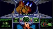 WING COMMANDER es otro juego clásico de los años 90 en el que tu juegas el papel de piloto espacial, luchando con los agresivos alienígenas de la especie […]
