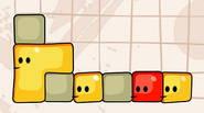 Un juego de rompecabezas súper divertido en el que tienes que combinar varias piezas de gelatina del mismo color para superar el nivel. Tienes un número limitado de […]